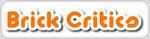 Brick Critics wordmark