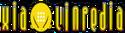 Xiaolinpedia wordmark