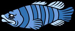 Threefish