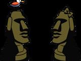 Moai Kids