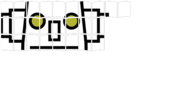 Panel image 01 rot (Practice)