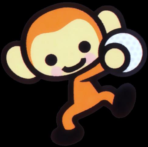 Rhythm Monkey