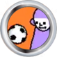 Space Soccer