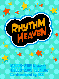 RH Title