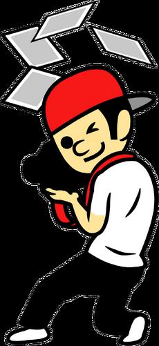 T.J.Snapper 3DS