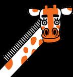 Wii Giraffe