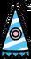 Rhythm Rocket 2