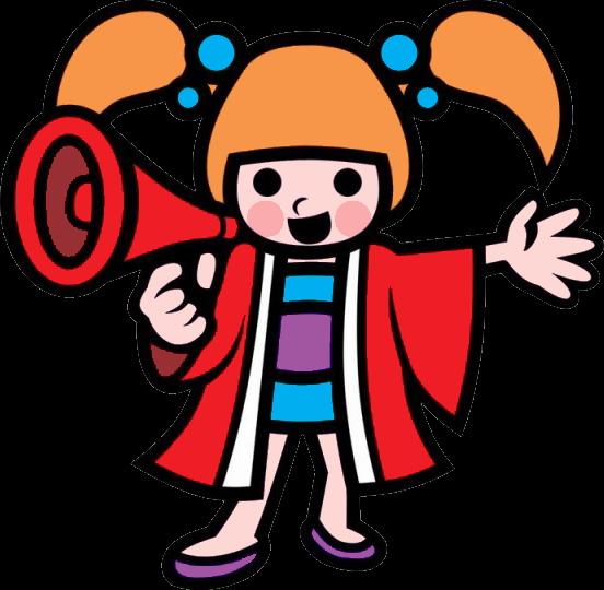 Yagura-chan 2