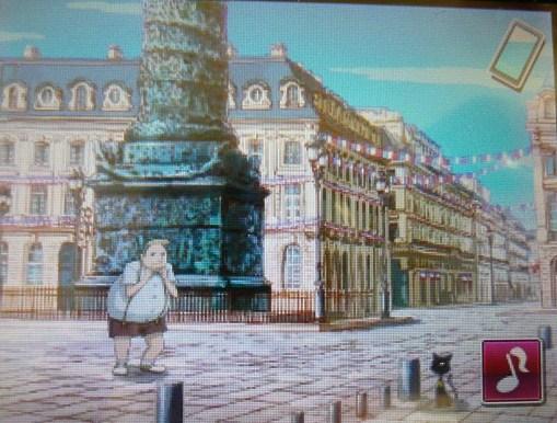 File:Place Vendome.JPG