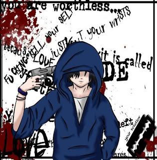 Image Sasuke Rio Jpg Ri Naruto Wikia Fandom Powered File