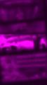 Thumbnail for version as of 19:46, November 13, 2016