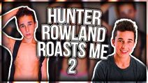 Hunterrowlanddisstrack