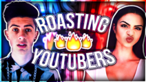 Roastingyoutubers1