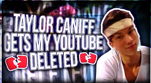 File:Taylorcaniffdisstrack.png