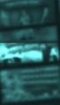 Thumbnail for version as of 19:47, November 13, 2016