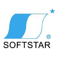 Softstar logo