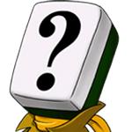 Sinbikhe icon