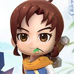 Lixiaoyao icon