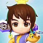JingTian icon