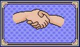 02 - 友誼卡