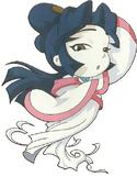 Xiaoqian