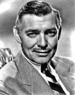 640px-Clark Gable - publicity