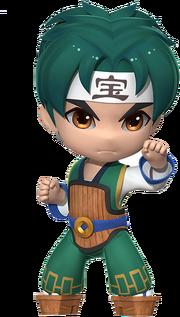 Rich9miyamoto