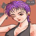 Ishihashi Takeko icon