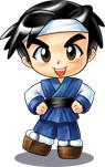 Rich6p miyamoto01