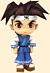 Rich6p miyamoto02