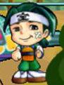 Rich8 miyamoto