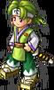 Richuv miyamoto02
