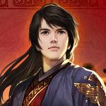 Sword6 FengTienLing01