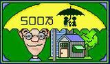 02 - 保險卡