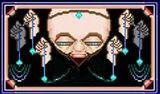 02 - 催眠符