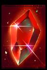 Card102