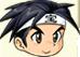 Rich6 miyamoto