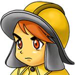 Akai icon