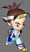 Rich6 miyamoto02