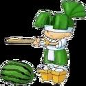 Rich4 miyamoto01