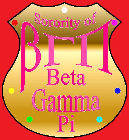 File:Beta Gamma Pi.png