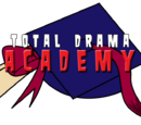 Total Drama Academy
