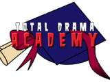 Total Drama Academy