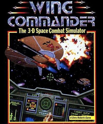 File:Wing-commander 52.jpg