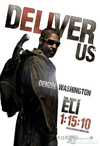 File:Book of eli character poster denzel washington ign 01.jpg
