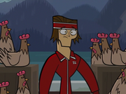 Tyler Chicken