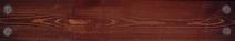 Titel Holz