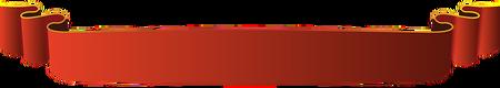 Titel Banner
