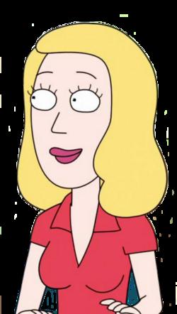 Beth Smith