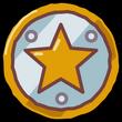 Badge5